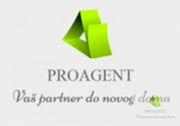 proagent slike